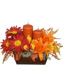 florist in nc kannapolis florist kannapolis nc flower shop midway florist of