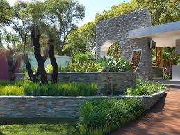 165 best inspiring design images on pinterest landscaping