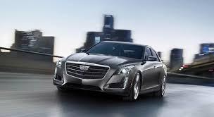 cadillac cts traction cadillac 2017 cts sedan