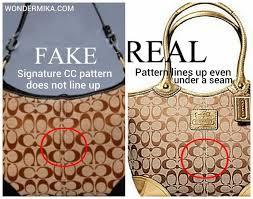 coach black friday sale best 25 coach purses outlet ideas on pinterest coach purses