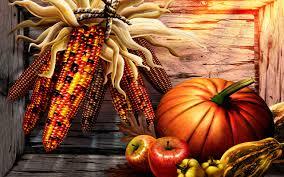 photo collection thanksgiving desktop wallpaper screensavers