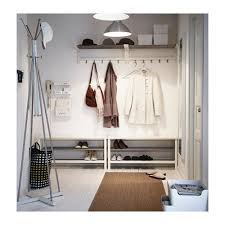 Ikea Foyer Ideas Best 25 Hat And Coat Stand Ideas On Pinterest Coat Stands Ikea