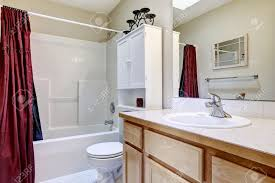 gardinen fürs badezimmer badezimmer vorhang duschvorhang für badewanne die schöner und