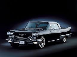 best cars information cadillac eldorado