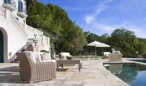 robin williams u0027 napa valley estate sells for 18 million