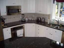 kitchen cabinets raleigh kitchen cabinet replacment company
