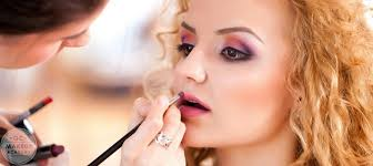become makeup artist how to become a makeup artist in brisbane qc makeup academy