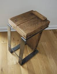 toddler step stool for sink stools swivel bar stools rustic