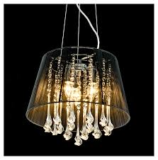 most decorative chandelier shade best home decor inspirations