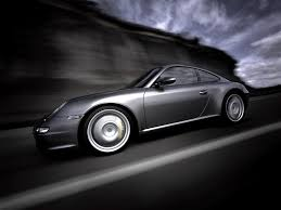 porsche 911 poster porsche 997 911 carrera s picture 18205 porsche photo gallery