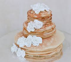 wedding cakes small cakes for wedding the appropriate time for