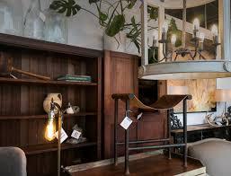 home decor stores columbus ohio grandview mercantile fine antiques columbus ohio