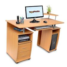 Office Computer Desk With Hutch Office Desk Small Desk Computer Table White Office Desk Corner