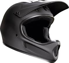fox motocross clothes amazon com fox head rampage race helmet sports u0026 outdoors