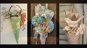 vintage easter decorations vintage easter decor ideas tussie mussie crafts inspo
