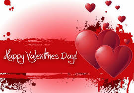 happy valentines day wishes messages sms 2015 greetings quotes