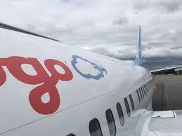 T Mobile Gogoair Gogo Shows Off In Flight Wi Fi That Isn U0027t Terrible Recode