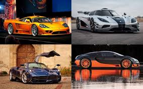 ssc ultimate aero ssc ultimate aero top 10 fastest cars in the world cars