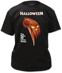 halloween t shirts posters at allposters com