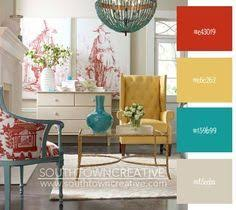 teal livingroom best 25 and teal ideas on color pallets