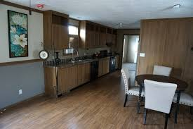 modular home interior doors single wide modular homes mobile home for sale in 3 york