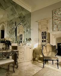 custom kitchen cabinets atlanta tehranway decoration