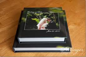 coffee table photo album and craig s coffee table album pottinger photography