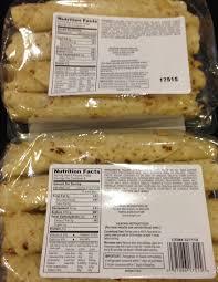 taste of hawaii don miguel chipotle chicken flautas