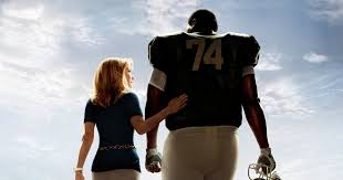 The Blind Side Charge Of The Light Brigade The Blind Side 2009 Music Soundtrack Complete Song List Tunefind