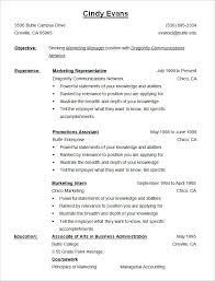 chronological resume template chronological resume template pointrobertsvacationrentals