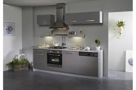 cuisine complete avec electromenager pas cher beau cuisine pas cher avec electromenager et agraable complete