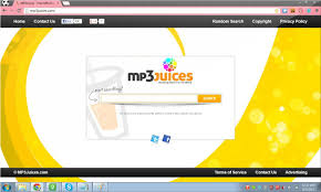 Mp3 Juice How To Use Mp3 Juices The Sweet