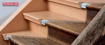 treppen sanierung treppensanierung in der praxis