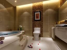 Modern Bathroom Designs 2014 Bathroom 17 Modern Bathrooms Designs Modern Bathroom Designs