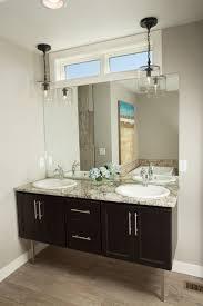 130 best today u0027s starmark custom cabinetry u0026 furniture images on