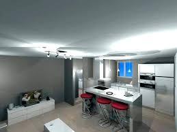 amenagement cuisine salon amenagement salon 20m2 aussi salon cuisine salon cuisine cuisine