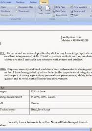resume for freshers engineers computer science pdf splitter matrimonial biodata format pdf sle template exle of