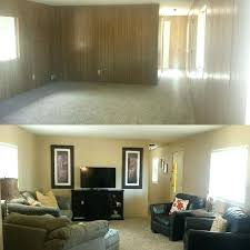 remodel mobile home interior mobile homes living room ideas manufactured homes interior interior