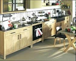 spot cuisine castorama spot encastrable meuble cuisine meuble cuisine encastrable alinea