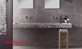 cuisine effet beton carrelage cuisine effet beton pour idees de deco unique sur