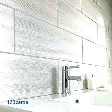 carrelage mural adhesif pour cuisine carrelage adhesif mural carrelage adhesif salle de bain carrelage