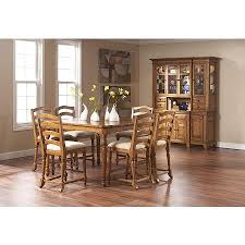 Broyhill Dining Table And Chairs Spacious Broyhill Fontana Dining Table 4376 In Chairs Discontinued