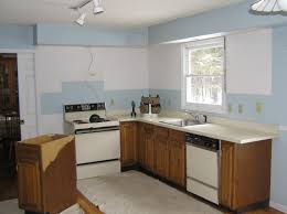kitchens without upper cabinets teenage bedroom ideas moen