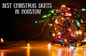 Houston Zoo Lights Coupon The Best Christmas Lights In Houston Tx Har Com