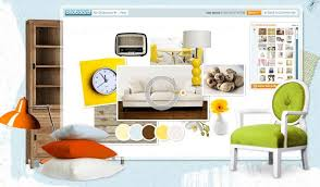 Interior Room Design Online by Olioboard Online Interior Design Mood Board App Apartment Therapy