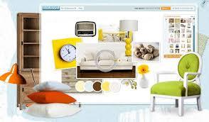 olioboard online interior design mood board app apartment therapy