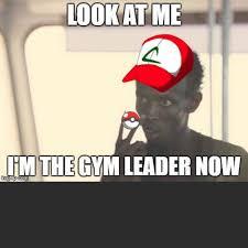 Pokemon Game Memes - pokemon go memes pokemon game