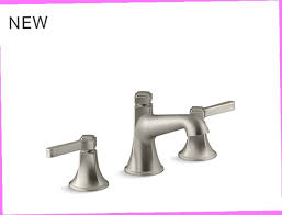 no water in kitchen faucet seven various ways to do no water kitchen faucet new no