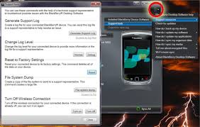 reset blackberry desktop software reset your blackberry the factory reset crackberry com