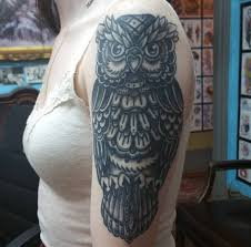 best tattoo artist in houston top rated tattoo shops top rated